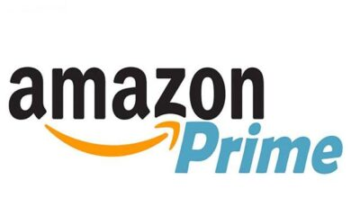 Photo of How to cancel your Amazon Prime membership