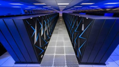 Photo of India's supercomputer 'ultimate accomplishment' in the world