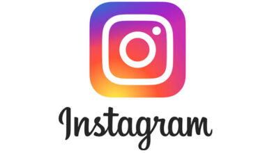 Photo of How to delete Instagram Permanently and Temporarily