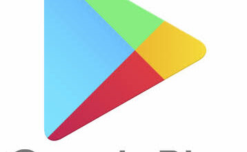 Photo of 17 dangerous Apps removed from Google Play Store