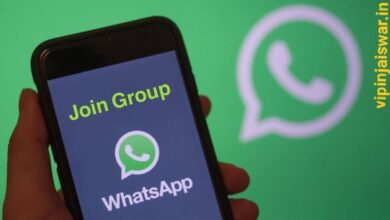 Photo of How to avoid Unwanted & Unintentional Whatsapp Groups joining