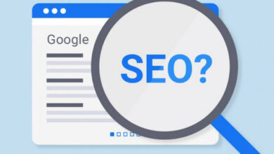 Photo of What Is SEO / Search Engine Optimization?